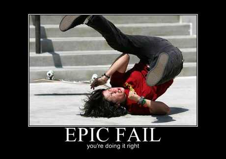 Funny Epic Fail Pictures 3