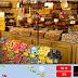 Buscar objetos ocultos tienda dulces
