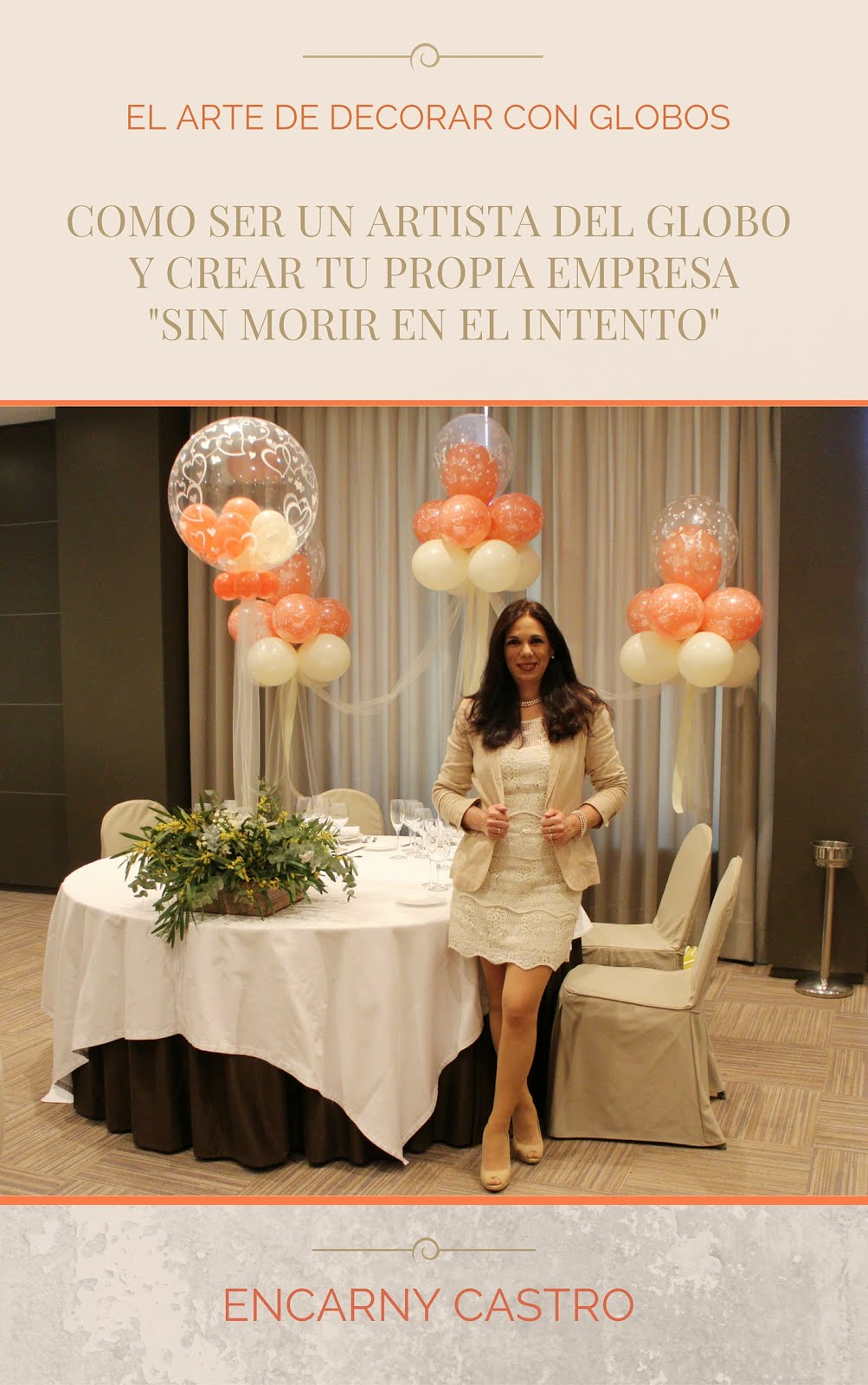 !DESCARGA GRATIS MI EBOOK!