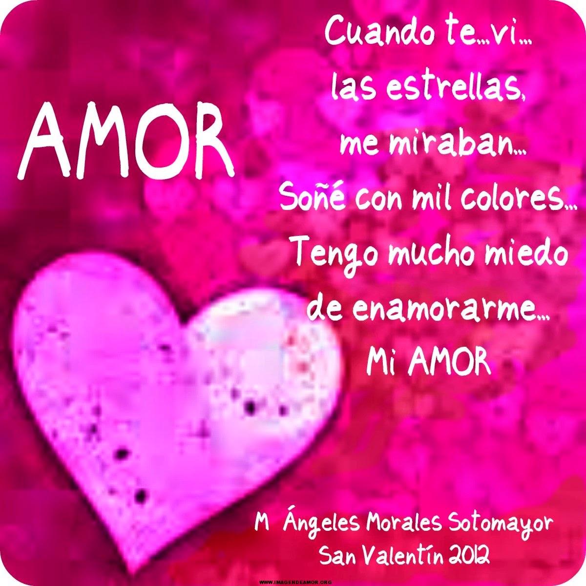 Amor, Regalos, Detalles, Noviazgo, Poemas, Piropos