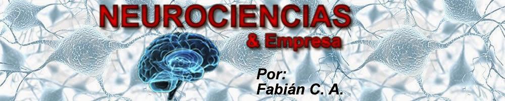 Neurociencia e Inteligencia Artificial