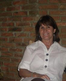 Vera Lucia Selister Gomes