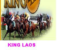 http://4.bp.blogspot.com/-hzWOVWc5DUk/UDhQKpp3R6I/AAAAAAAAAJs/afZ76IFrtA0/s1600/king4d_04.jpg
