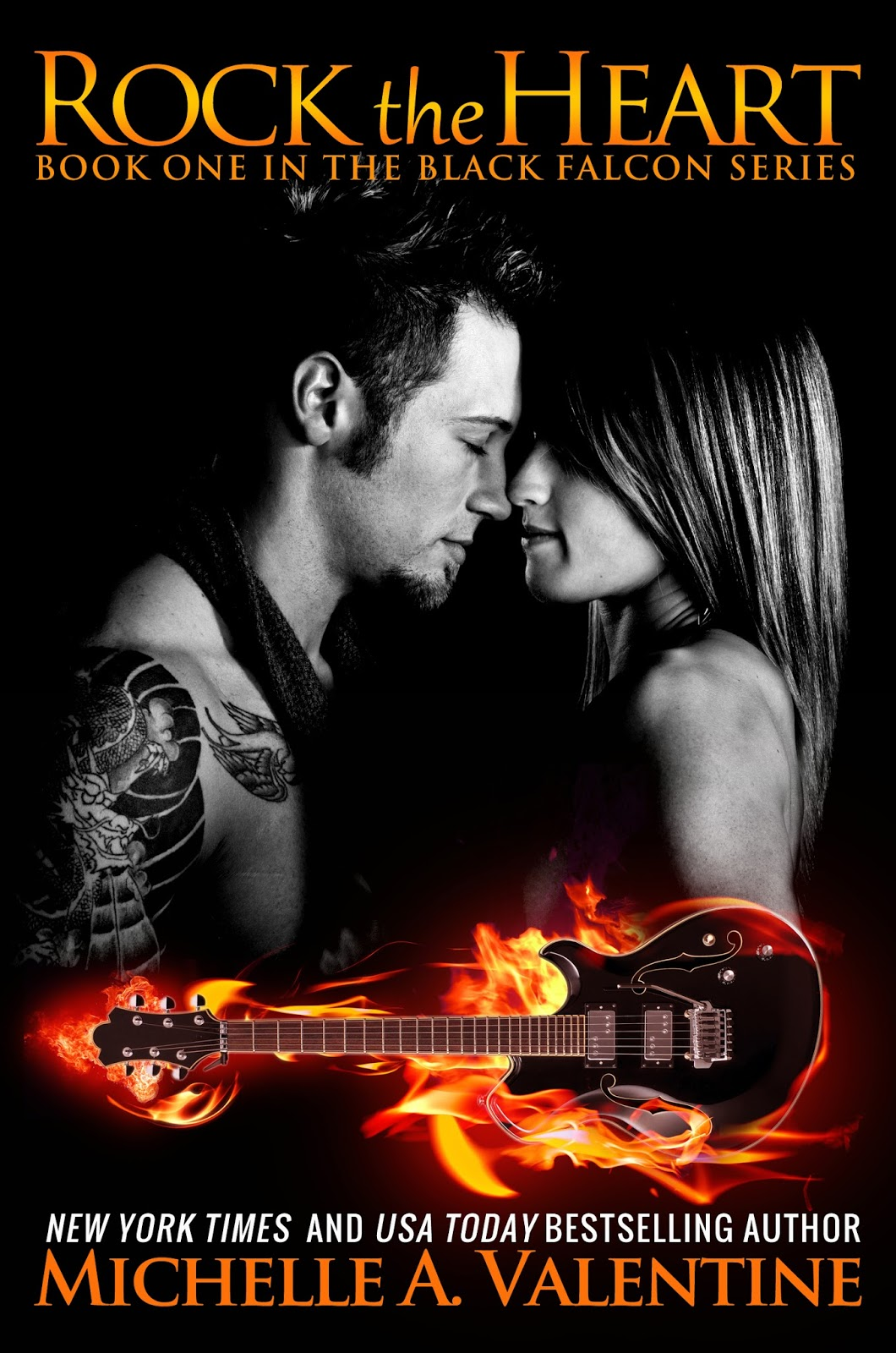 http://www.amazon.com/Rock-Heart-Michelle-Valentine-ebook/dp/B00A86JP4S/ref=sr_1_1?s=books&ie=UTF8&qid=1395161804&sr=1-1&keywords=Rock+the+Heart