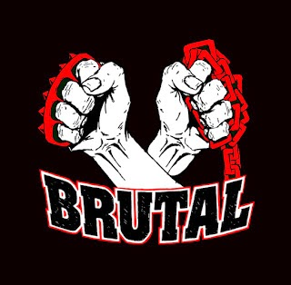 Bruthal Escena Mx