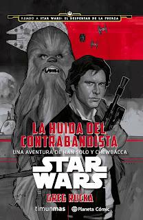 http://www.nuevavalquirias.com/comprar-star-wars-la-huida-del-contrabandista.html