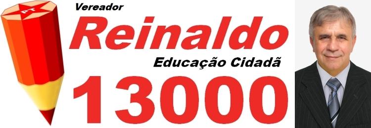 Reinaldo 13000
