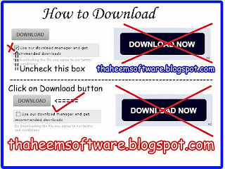 http://thaheemsoftware.blogspot.com/2014/01/how-to-add-social-media-sharing-button.html