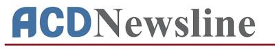 ACD Distribution Newsline