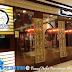 Taang Shifu @ Paradigm Mall, Kelana Jaya with Living Social Malaysia