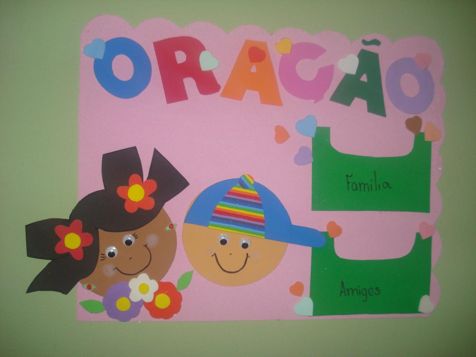 decoracao de sala infantil escola dominical : decoracao de sala infantil escola dominical:de oração para a minha Classe de Escola Dominical como forma de