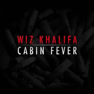 Wiz Khalifa - GangBang ft. Big Sean Lyrics | Letras | Lirik | Tekst | Text | Testo | Paroles - Source: mp3junkyard.blogspot.com