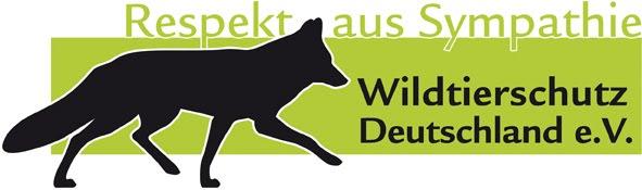 Satzung Wildtierschutz Deutschland