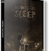 Among.the.sleep PC Games Download