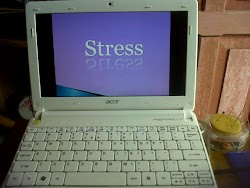 Are You Stress?
