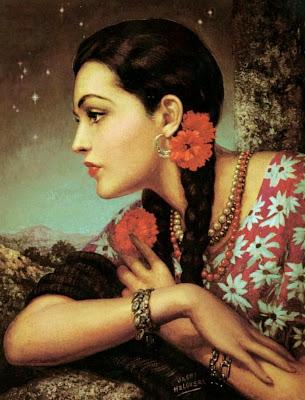 pinturas-mujeres-mexicanas