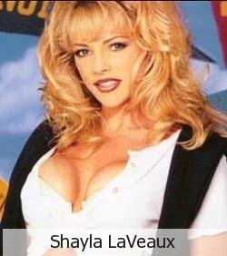 filmi-s-shayla-laveaux