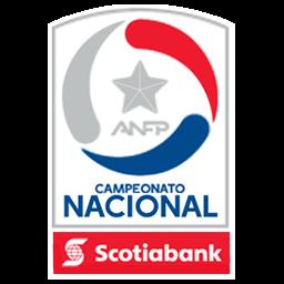 [Elige la mejor y la peor] Camisetas primera division 2015 Campeonato%2BNacional%2BPetrobas%2B2013-14%2B(2)