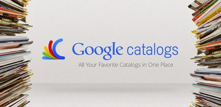 google_catalogs