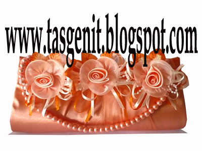 tas pesta clutch bag jual dompet pesta