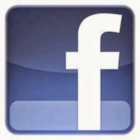 Moj Facebook profil
