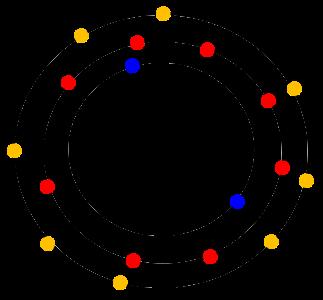 Sect19 6 besides 25418 doc likewise Clientserver moreover Atomens Uppbyggnad Del 4 Elektronskal also 58054282672164713. on model diagram