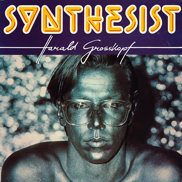 harald grosskopf synthesist 2011 rar