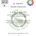 Γενική Συνέλευση της Κοιν.Σ.Επ. Καλλονή-Κελλιά   23