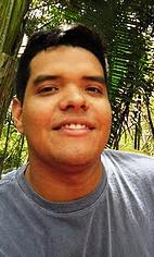 Cícero Ricardo Barbosa de Paiva