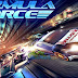 Formula Force Racing APK Android Game Free Download