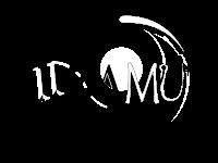 http://umsofaalareira.blogspot.com.br/2013/09/selo-tupiniquim-isamu.html