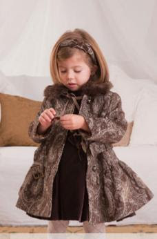 Amaya - Herbst-Winter 2012/2013