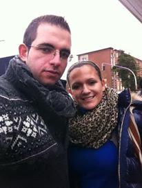Soy Marcelo Zubizarreta, Autor del Blog