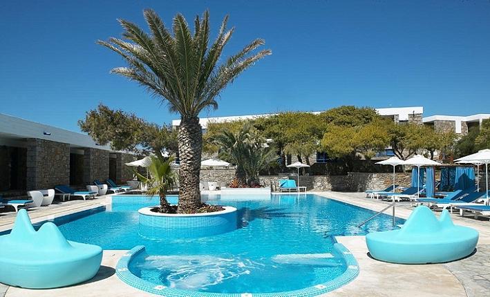 Hotel interior design mykonos theoxenia hotel for Top design hotels mykonos