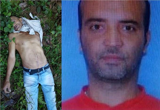 Hallan cadáveres de dos hombres  en áreas boscosas de Jarabacoa