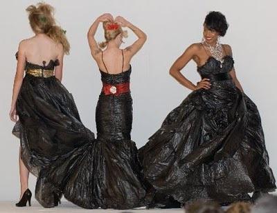 bolsas de plastico para vestidos de novia – vestidos madrina