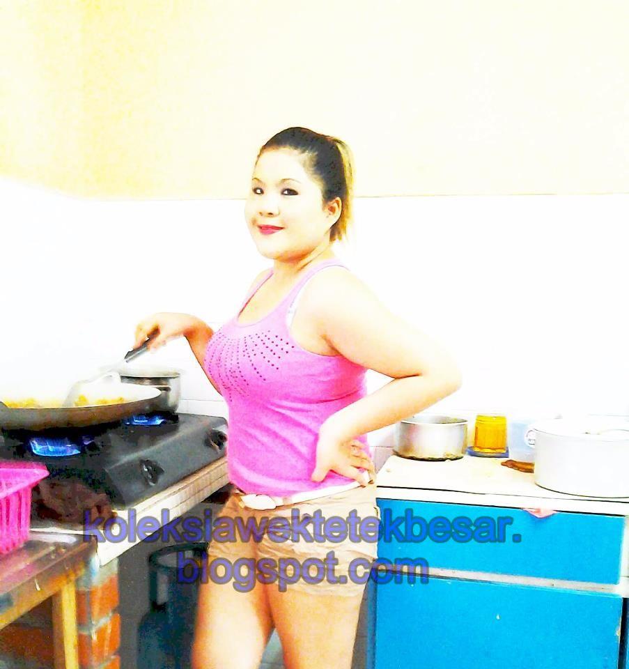 Image Result For Ngentot Sama Cewek Cantik Mulus