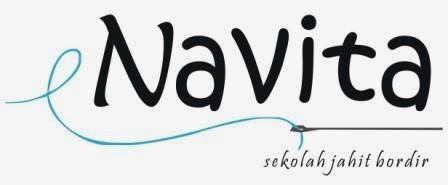 les, indonesia, private, obras, guru, sekolah, belajar, yogyakarta, usaha, jogja, kursus, terbaik, batik, kaos, kebaya, jahit, baju jahit, mesin jahit, konveksi, kursus menjahit