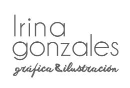 IRINA GONZALES