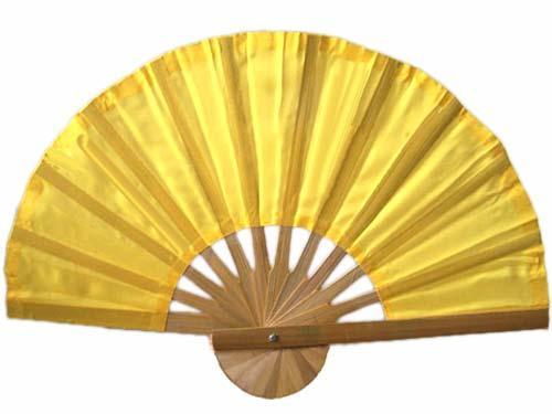 Bamboo Hand Fans5
