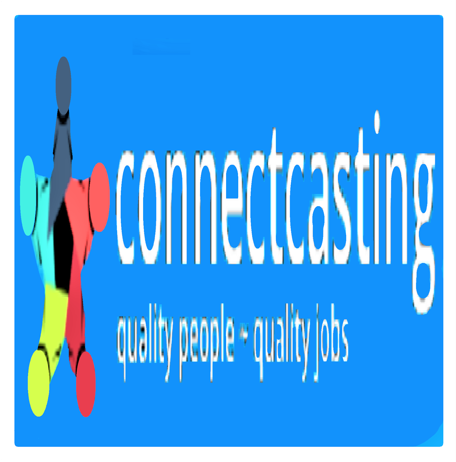 ConnectCasting