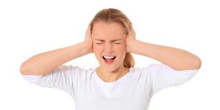 http://4.bp.blogspot.com/-hzx98_sjdsg/UW5F1LmrAuI/AAAAAAAAAUE/A0M1Ta0NDNY/s1600/cara-menghadapi-suasana-kantor-yang-berisik.jpg