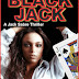 Black Jack - Free Kindle Fiction