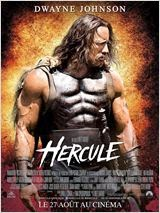 Hercule en Streaming (2014)