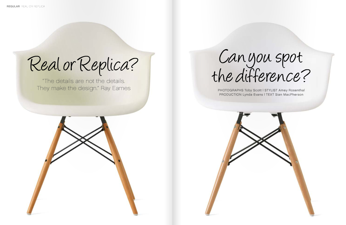 simplynattie Eames Chairs Real or Replica : Picture2B2 from simplynattie.blogspot.be size 1365 x 889 png 326kB