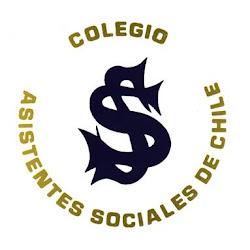 colegio de asistentes sociales de chile: