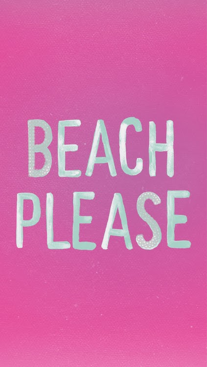 beach please,rose,pink