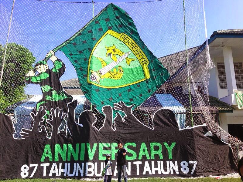 Logo Bonek 1927 Arek Bonek 1927 Anniversary