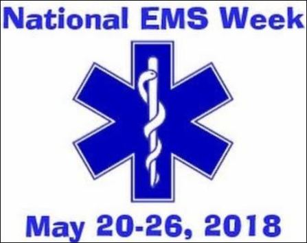 5-20-26 National EMS Week