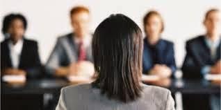 tips menghadapi wawancara kerja